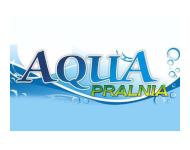Pralnia Aqua