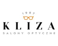 Salon optyczny Kliza