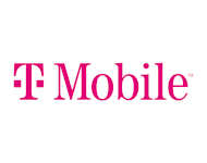 Salon T-Mobile
