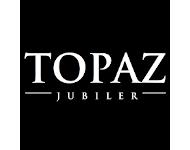 Jubiler Topaz