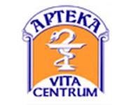 Apteka Vita Centrum