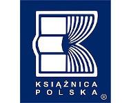 Książnica Polska