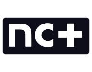 Telewizja NC+