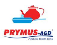 Prymus-AGD