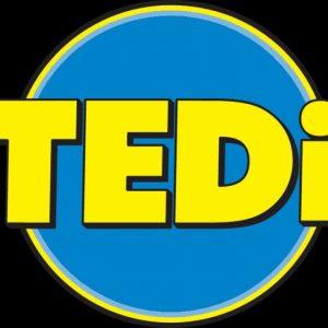 Wielkie otwarcie TEDi – nowa marka w Venus